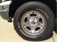 "Ford F-150 Truck Expedition Wheels, 265/70/17"" Tires,"