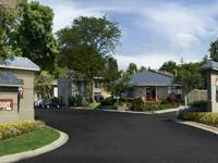 Scenic, park-like community in wealthy Centerville,