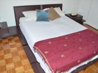 $1 OBO Bedroom Set. PRICE NEGOTIABLE, SEND ...