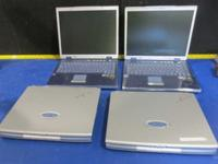 MPC Laptops, MPC Client Pro Towers, Printers, Scanners,