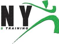 Visit Our Web Site! We are located; Onyx Fitness