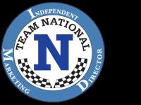 "Success Magazine has given "" Team National "" the great"