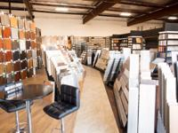 WE ARE THE ONE STOP SHOP FOR ALL YOUR FLOORING