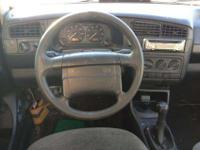 TONS OF MK3 VW JETTA AND GOLF PARTS (1993-1999) 2.0 and