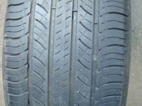 1 Used 255/55 R 18 Michelin Latitude TIRE.   Free WIFI