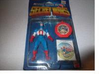 H5*O's Vintage Toys & Games!photobucket dot