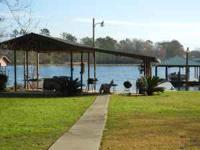 Waterfront Lake Home for rent nightly, weekly, or