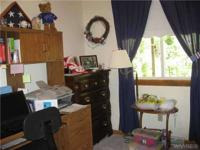 Description for 1 Willow St #7, Lockport City, NY 14094