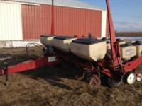 Year 1988Manufacturer WHITEModel 5100Location Waterloo,