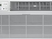 #7316-4 Brand New 10,000 BTU Thru-the-Wall Air