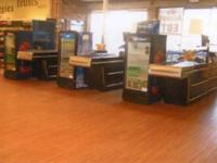 10,400 SF Retail space in Pleasant Valley, NY 5 Mile