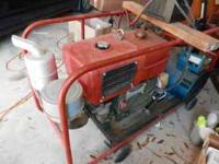 onan generator k1400 Classifieds - Buy & Sell onan generator k1400
