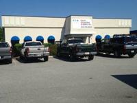 For Lease 11135 Hwy 17 North. Wilmington, NC 28411