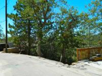 $10,800     @33489 Music Camp Rd, Running Springs, CA