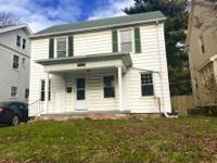 1356 Eleanor Ave: Below is another deal with the