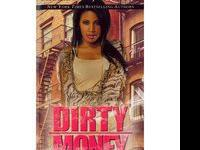 The girls are taking over the game!!! Dirty Money is an