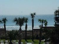 BeachColony resort Myrtle beach. Family resort Newly