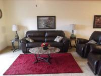 1900 Grove Ct #402 Excellent location*Spectacular