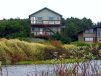 PELICAN SHORES BEACH HOUSE For Sale or Rent Great