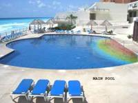 www.Villasmarlin.com Villas Marlin Condominium has the