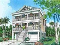 NEW CONSTRUCTION PRE SALE. AWESOME WATERVIEW LOT WITH