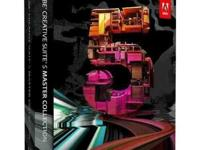 Adobe Creative Suite 5 Master Collection Adobe Creative