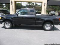 Sport Cab! Nice truck. Fun and reliable! Contact J.R.