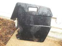 Suitcase weights classifieds buy sell suitcase weights - Fredericksburg craigslist farm and garden ...
