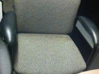 I have 20+ Hon guest chairs for sale and they are all