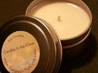 NEW WEBSITE!!!!!!!!!!!!! www.CandlesIntheCove.com we