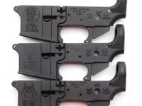 We have for sale, NIB Spikes Tactical SPIDER, PUNISHER,