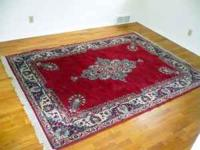 Rug New And Used Furniture For Sale In Michigan Buy And Sell Furniture Classifieds