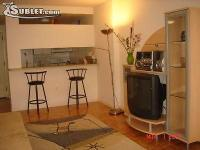 Totally furnished 1 bed room apartment, located just a