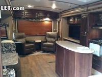 This is a 2015 Keystone Outback located in Charlestown