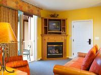 One bedroom condo available 10/7-10/12 sleeps 4. Come