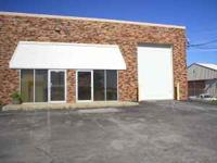 Commercial Space available: GREAT COMMERCIAL AREA WITH
