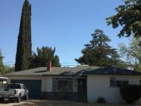 $1000 / 2br   1000ft²   OPEN HOUSE Today, New Kitchen And Bath
