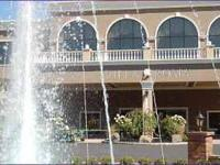 $1000 / 2br - new year week at Villa Roma Resort and