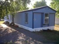 LEASE TO OWN your own mobile home for less than