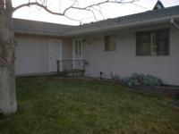 2516 Seaport Dr #A, Lewiston (Upper Unit). 3 BD, 2 BA,