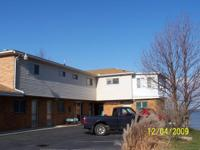 Spacious 3 bedroom 2 bath. Located on the East end of