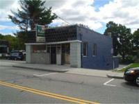 178 Church St, Northbridge, MA, Massachusetts 01588.