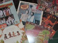 Just selected up a fantastic great deal of 70's Latin