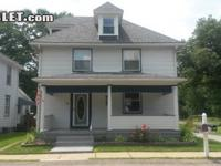 Sublet.com Listing ID 2471498. FANTASTIC OPTION FOR GAS