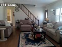 Sublet.com Listing ID 2533998. Two bedrooms each room