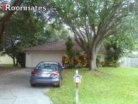 Nice, clean , quiet fully furnished 3bdr / 2bath Home