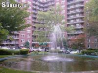 Sublet.com Listing ID 2538578. Female accommodation is