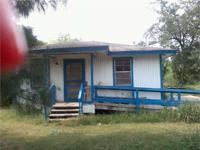 (183566) 1000 W 24th ST 2 bedroom, 1 bath home in