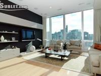 Luxury condo in one of Chicagos most prestigious