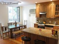This spacious apt is ideal for and friends, who want to